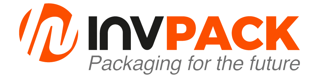 logo-invpack-1024x251